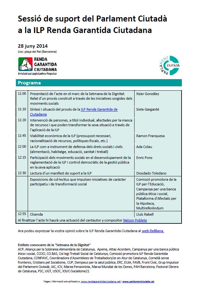 Programa_Sessio_ILP_Renda