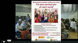Canvi social 2