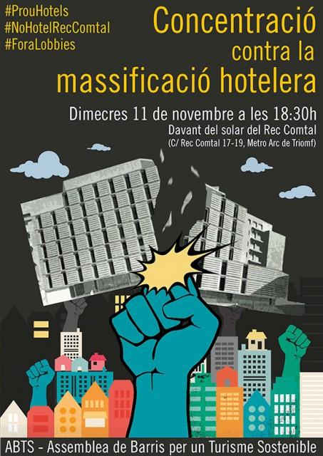 Cartell hotels_web
