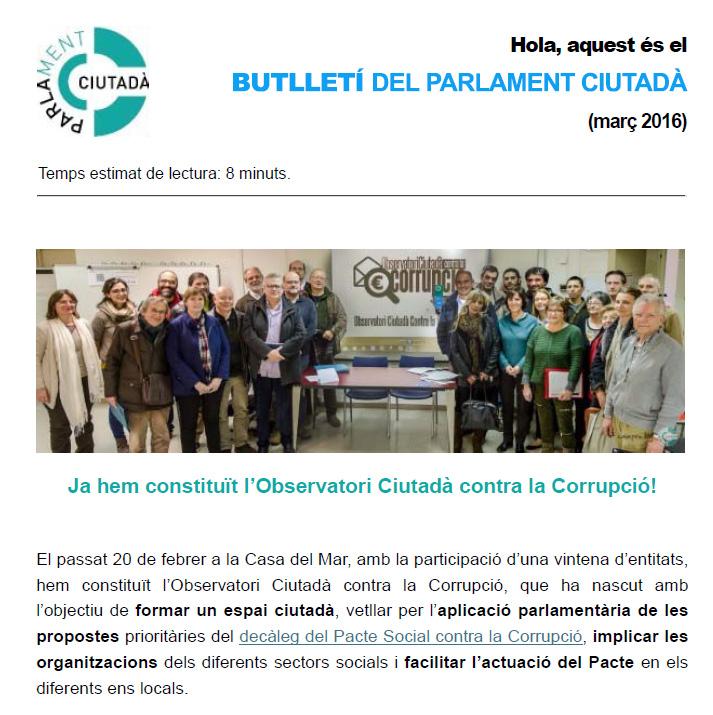 butlleti-pmc
