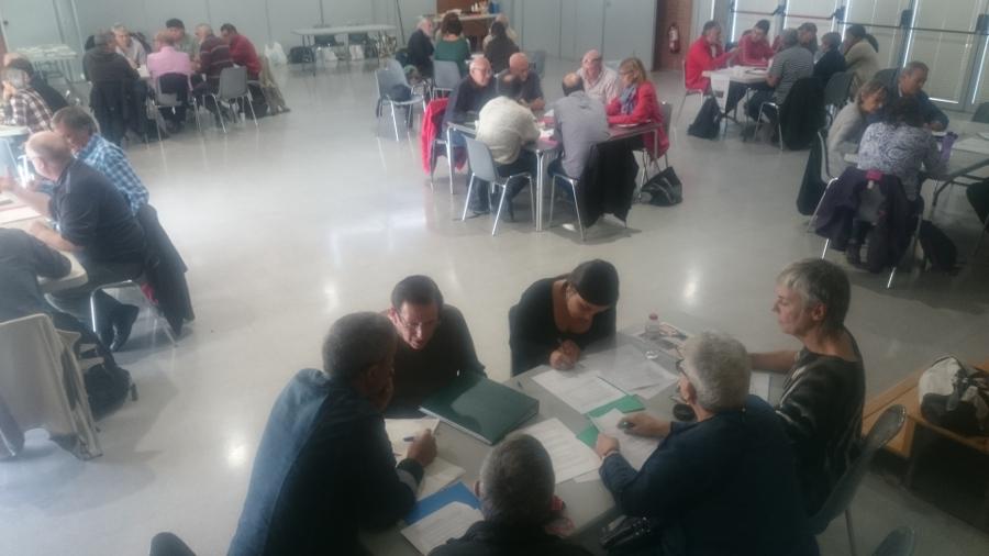 trobada-ciutadana-treball-grups